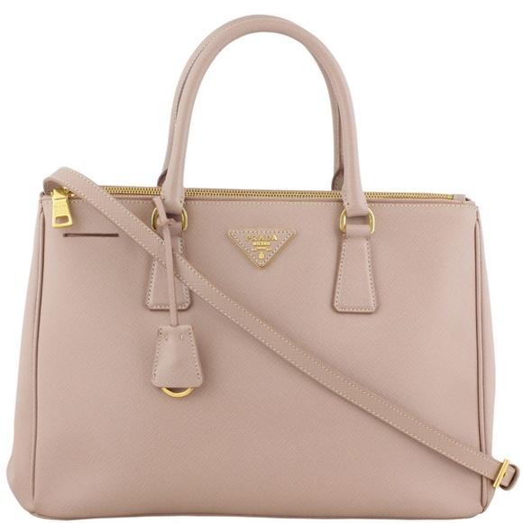 843e16bfafc3 ... new arrivals prada saffiano lux tote bag 2667a b460b